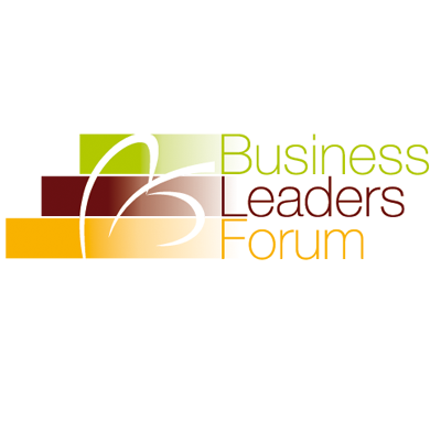 Business Leaders Forum | podporuje nás