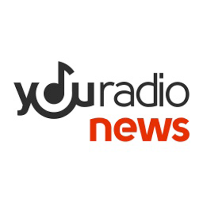 Youradio News | mediální partner